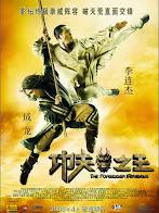 Vua Kung Fu