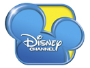 Disney Channel TV Español Ao Vivo