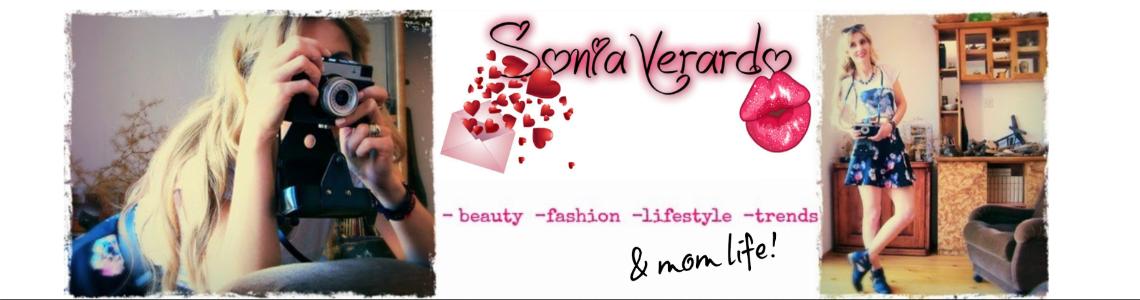 Sonia Verardo