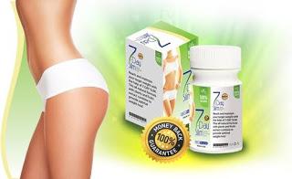 pelangsing badan,perawatan tubuh,kesehatan kecantikan,cosmetik