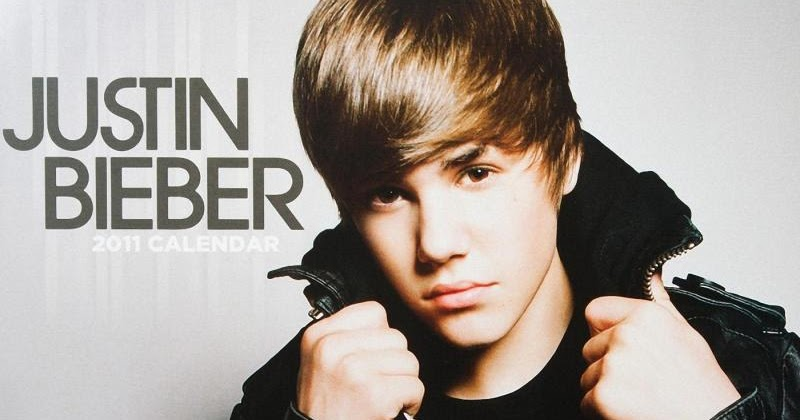 download lagu jb never say never