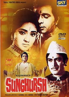Sunghursh 1968 Hindi Movie Watch Online