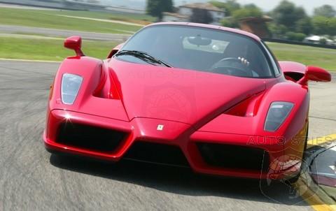 Super Car red Ferrari New Car latest Car new Ferrari Latest Car fastest Car red  Shiny Ferrari Car red Shine Ferrari Fast