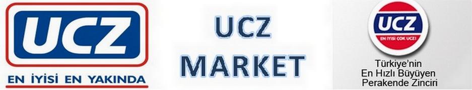 UCZ Market - UCZ Aktüel Kampanyalar...