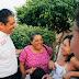 Antonio Homá promete soluciones ecológicas para Kanasín