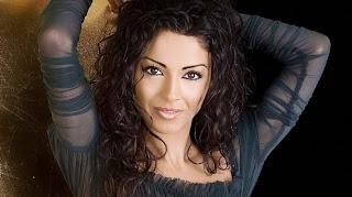 """مهرجان """"عروس الأردن"""" الرابع 2013 يكرم فيفي عبده وغادة إبراهيم ودوللي شاهين"""