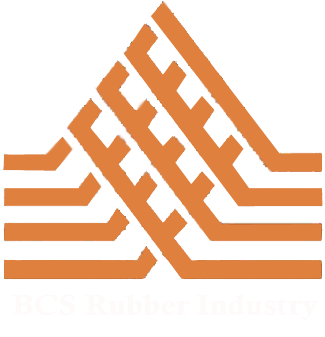 BCS Rubber Industry,Rubber Fender,Elastomer Bearing Pads