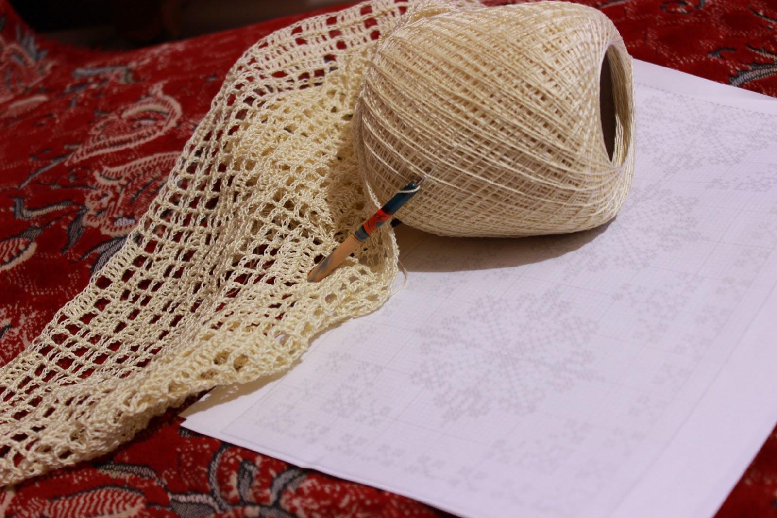 филейное вязание, салфетка, пано, филейка, филейная салфетка, скатерть, красивая салфетка, салфетка снежинка, настроение своими руками