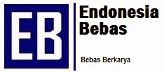 Endonesia Bebas