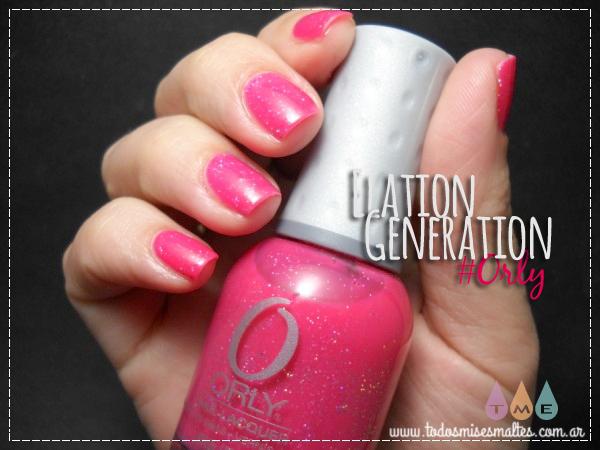 elation-generation-orly