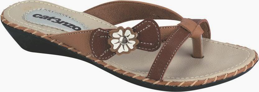 Jual sandal murah, http://sepatumurahstore.blogspot.com