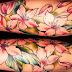 significado das tatuagens de flores