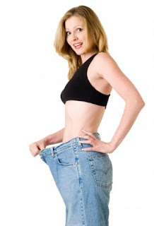 Quick Weight Loss for Women