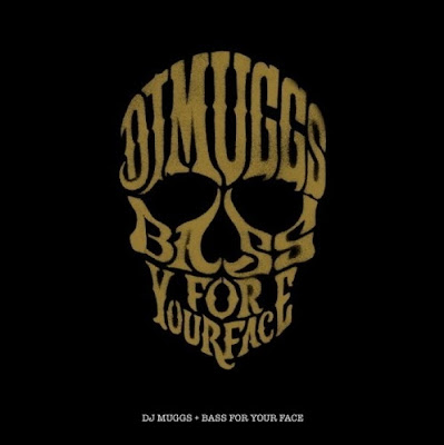 "DJ Muggs ""Headfirst"" (ft. Danny Brown)"