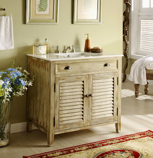 Famous Rent A Bathroom Perth Huge Beautiful Bathrooms With Shower Curtains Solid Master Bath Remodel Plans Replace Bathroom Fan Light Bulb Old Kitchen And Bathroom Edmonton RedMoen Single Lever Bathroom Faucet Repair Find Vanities Like Restoration Hardware : Find.Like.Buy