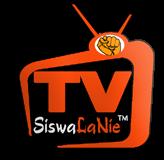 TVsiswalanie