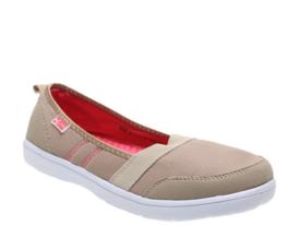 Hal Tepat dan Cermat Berbelanja Sepatu Wanita Import Melalui Online Shop