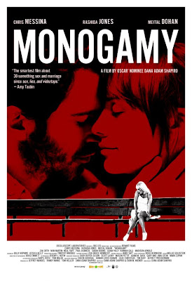 Watch Monogamy 2010 BRRip Hollywood Movie Online | Monogamy 2010 Hollywood Movie Poster