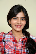 Gorgeous Samantha Latest Photos Gallery-thumbnail-48