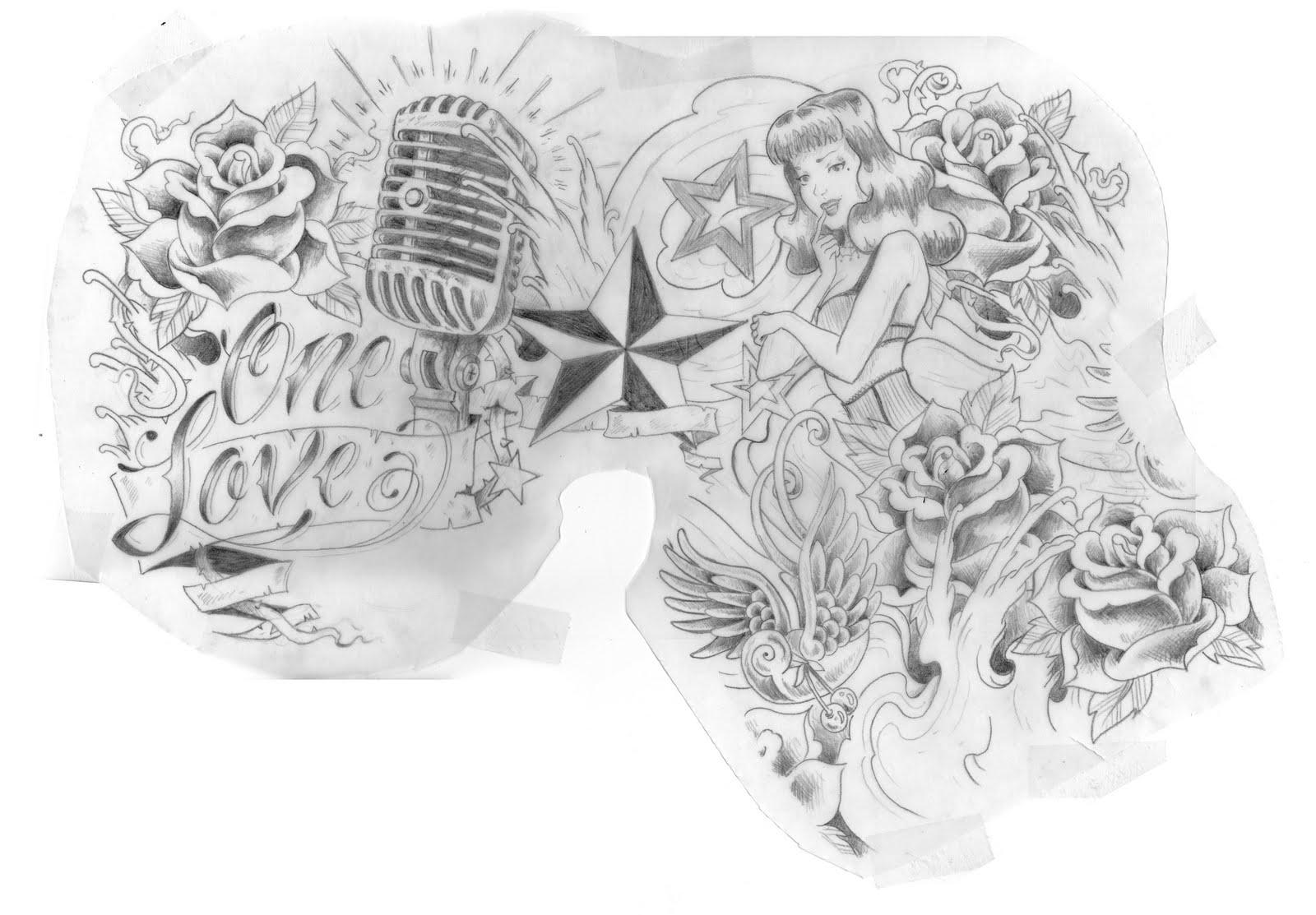 http://2.bp.blogspot.com/-Xe8X3JTpbqo/TWkz3GXmmcI/AAAAAAAAADk/g60g6jBV2XQ/s1600/tattoo+manchette.jpg