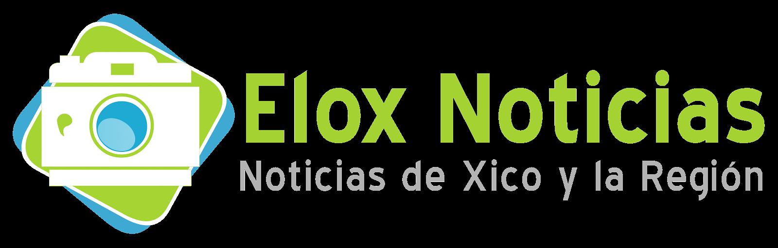 Elox Noticias Web