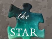"""Chasing the Star Garden"" Cover Puzzle Piece 2 Revealed"