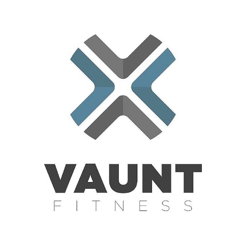 Vaunt Fitness!
