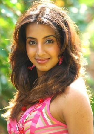 telugu actress wallpaper. Labels: Hot Telugu Actress