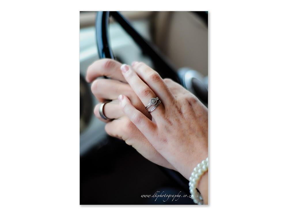 DK Photography DVD+Slideshow-183 Cindy & Freddie's Wedding in Durbanville Hills  & Blouberg  Cape Town Wedding photographer