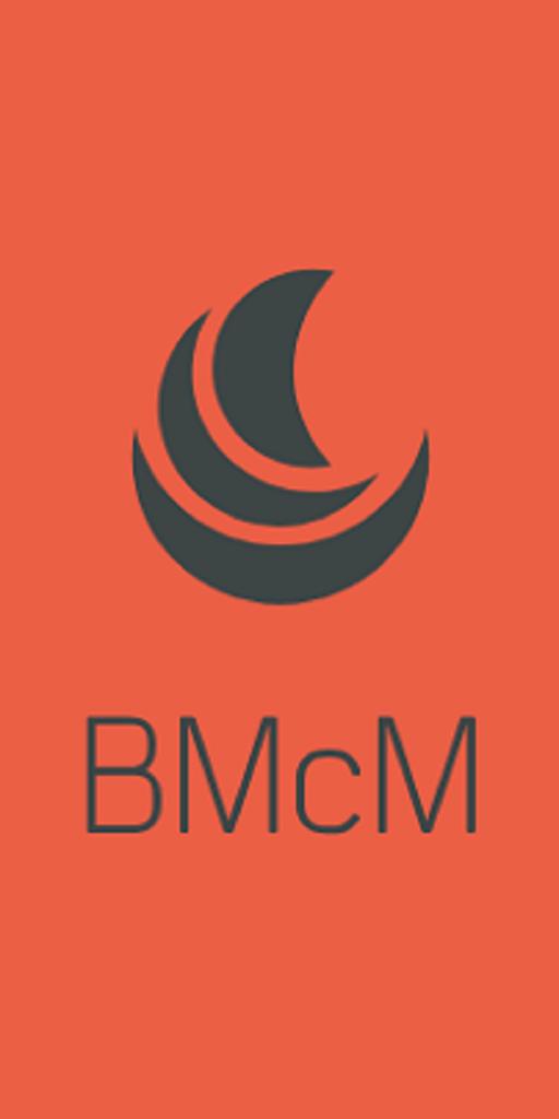 BMcM Corporation