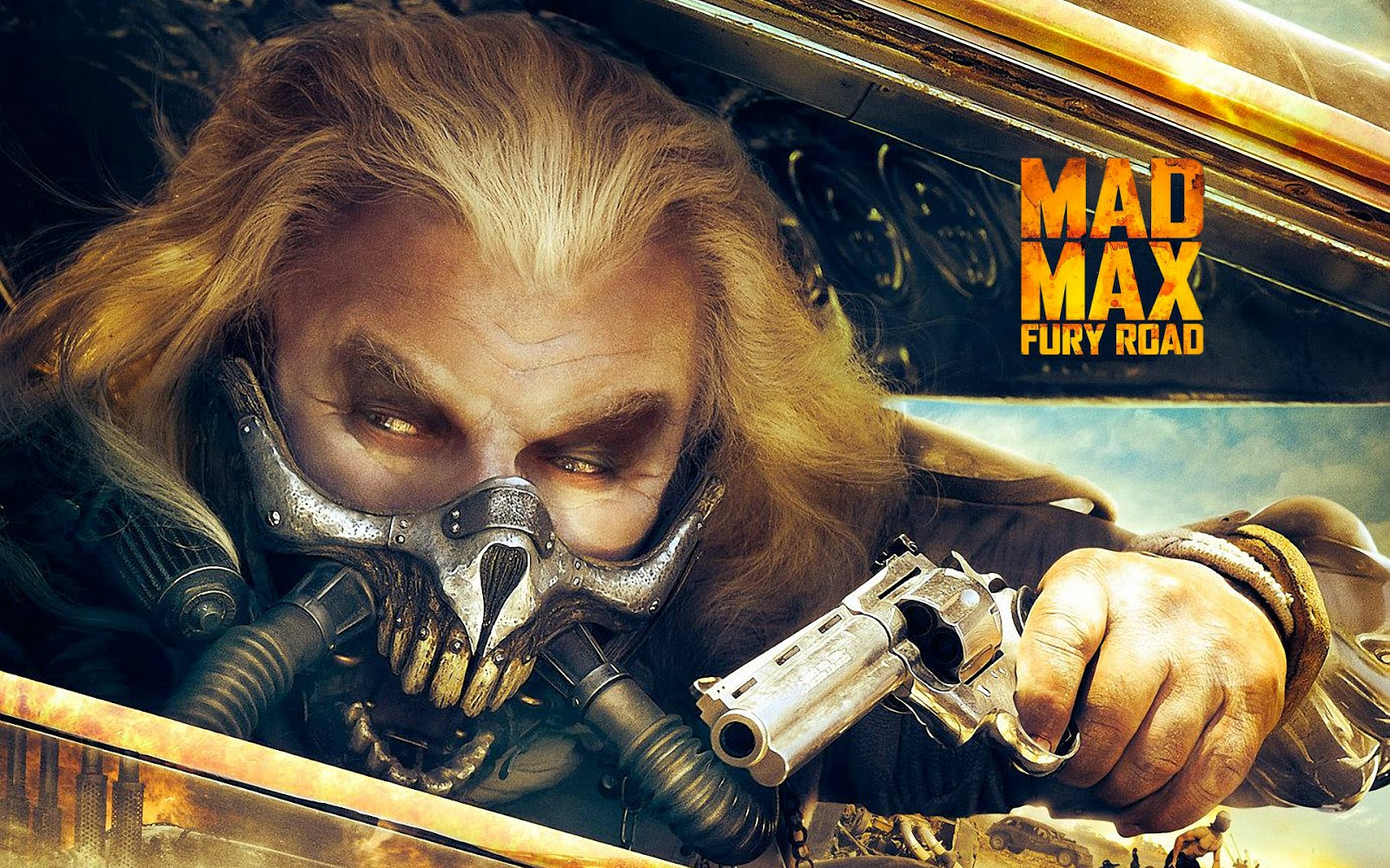 Download film Mad Max : Fury Road (2015) subtitle Indonesia