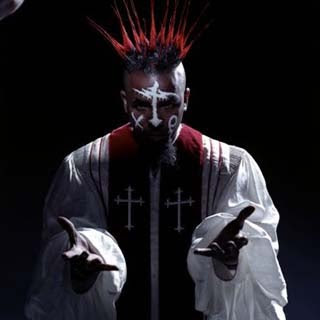 Tech N9ne - Worldwide Choppers Lyrics | Letras | Lirik | Tekst | Text | Testo | Paroles - Source: musicjuzz.blogspot.com