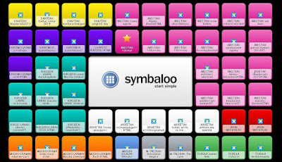 http://www.symbaloo.com/mix/prestatutakowixak