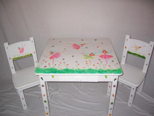 Muebles la roca viva for Pegatinas infantiles para muebles