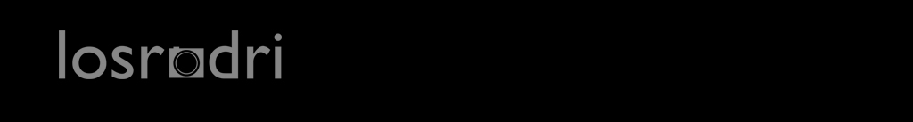 losrodri