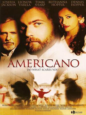 Americano (2005) Español