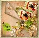 I got you...