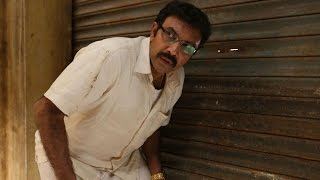 Sathyaraj's Oru Naal Iravil will be a Thriller to Fans!…