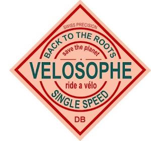 VELOSOPHE