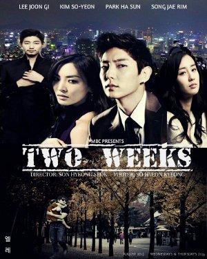Hai Tuần - Two Weeks (2013) VIETSUB - (16/16)