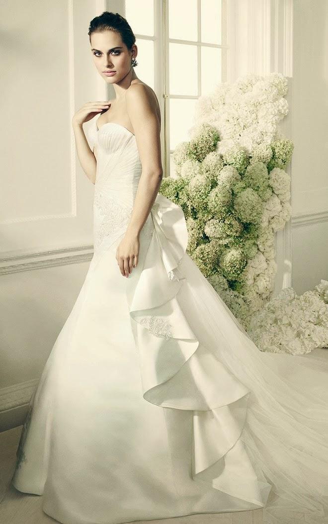 Zac Posen Wedding Dress 13 Perfect Please contact David us