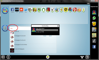 KakaoTalk Download for PC
