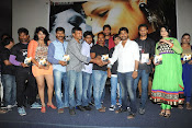 24 by love audio release-thumbnail-1