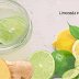 Limonada para adelgazar