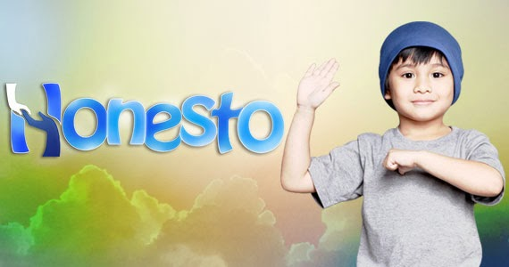 Resiklo (Philippine Robot Superheroes)