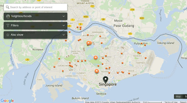 Arul Singapore Map,Map of Arul Singapore,Tourist Attractions in Singapore,Things to do in Singapore,Arul Singapore accommodation destinations attractions hotels map reviews photos pictures