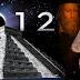 Οι προφητείες του Νοστράδαμου και των Μάγια για το 2012