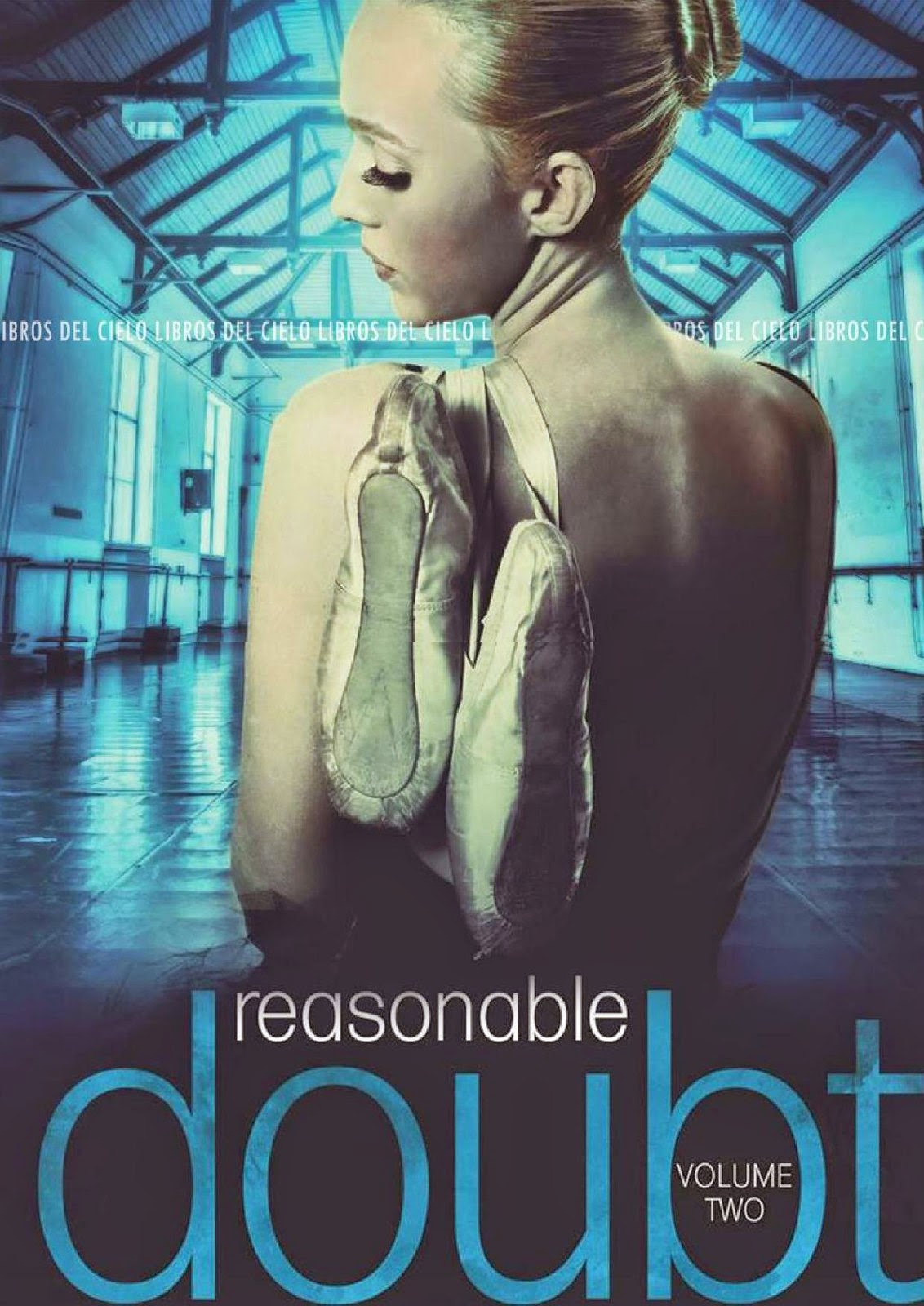 http://bookadictas.blogspot.com/2015/01/saga-reasonable-doubt-vol2-whitney-g-18.html