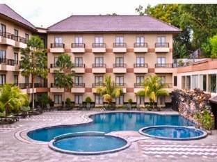 Harga Hotel di Balikpapan - Hotel Nuansa Indah