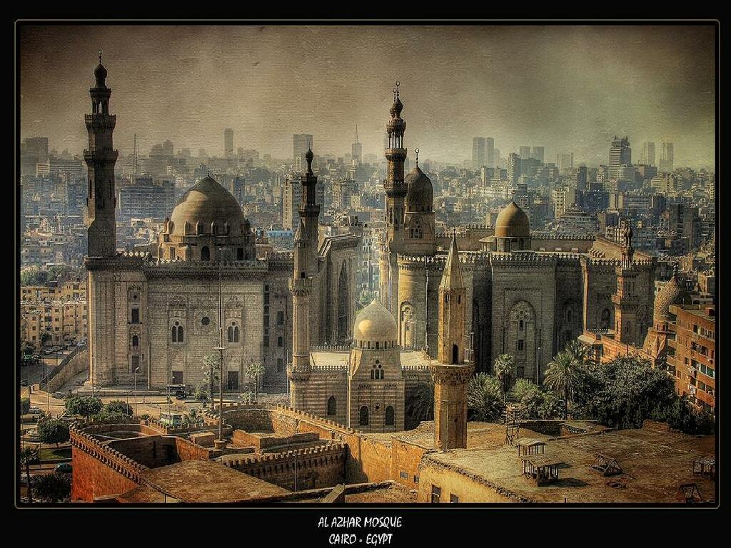 http://2.bp.blogspot.com/-XeXKZZkuisw/Trqwk33FGZI/AAAAAAAAAdY/7SxX38pqUwQ/s1600/Al_Azhar_Mosque_Wallpaper_d0q8.jpg